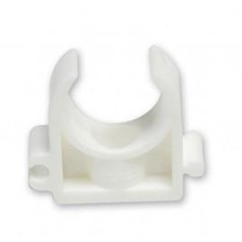 PPRC Tekli Kelepçe (32 mm)