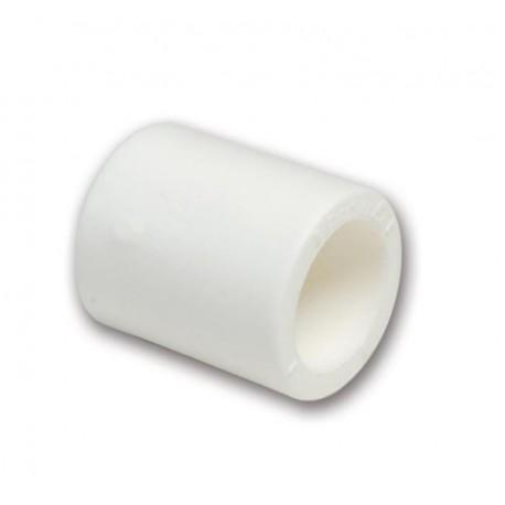 PPRC Coupler (25 mm)