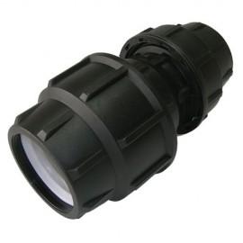 TE Kaplin (110x110x110 mm)