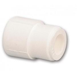 PPRC Reducer (75x63 mm)