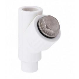 PPRC Filter (25 mm)