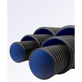 Korige Boru Muflu SN4 (600 mm)