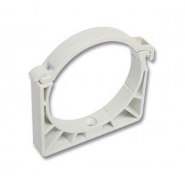 PP Waste Water Bracelet (75 mm)