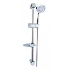 Sliding Rail Hand Shower Sets